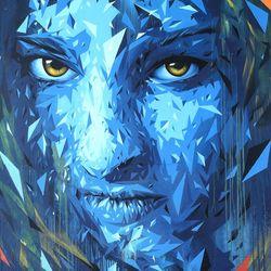 Street_Art Mehsos