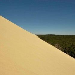 dune le Pilat