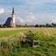 Kerkje in Denhoorn