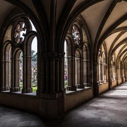 Dom St-Peter Trier