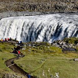 IJsland -24-