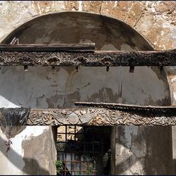 uitgebrande kerk 1304026323mww