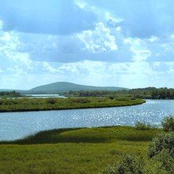 Land van de 1000 meren