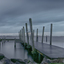 Westeinder Aalsmeer