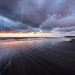 Katwijker strand