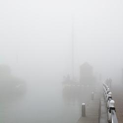 mist in Moerdijk 4