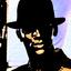 Shadowman  (FBI)