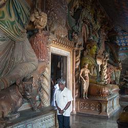 entree tempel 1903028132Rmqw