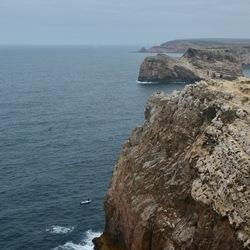Portugal Cabo de São Vicente 2