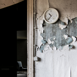 school of decay