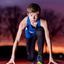 Athleet