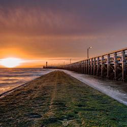 sunset-the-beach-151791709