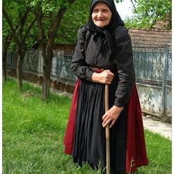 Magisch Roemenië..