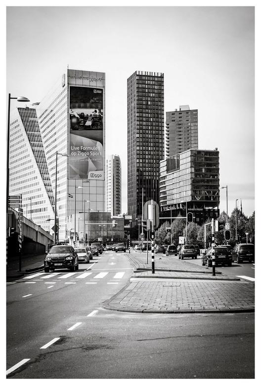 Rotterdam-2018-03 -