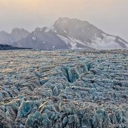 Recherchefjord