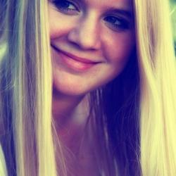 Photoshoot Annelotte