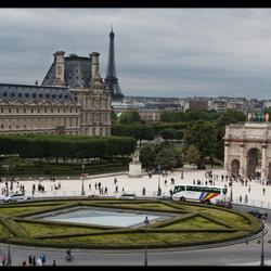 Parijs..
