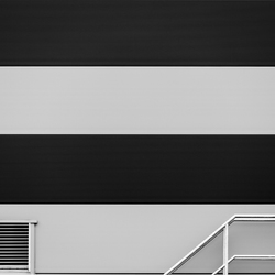 Horizontal Lines.......