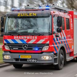 20170304-502_Franciscudreef_naar_Zuilen (1)