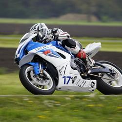 ONK motorrace Varsselring Hengelo Gld 2013_0097.JPG