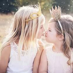 2 prinsesjes