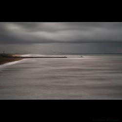 van Scheveningen naar de Maasvlakte 01fb.jpg