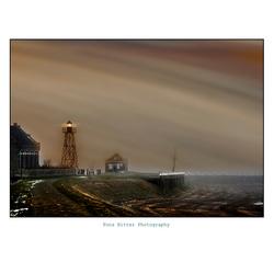 _DSC7196Schokland Lighthouse.jpg