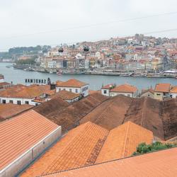 Porthuizen, Porto