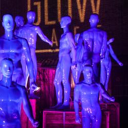 Glow Eindhoven 2014 PBX - 006.jpg
