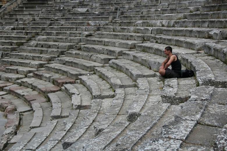 Epidauros (Gr.) - image.jpg