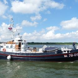 P1440888 Maassluis Dag vd Zeesleepvaart  nr4  LAATSTE   20mei 2017