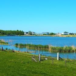 Oost molendijk.....