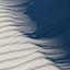 Zand-wind-licht