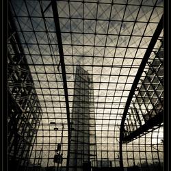 Hauptbahnhof Berlijn 01