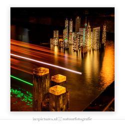 De verzonken stad - Atlantis