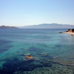 Plati Island
