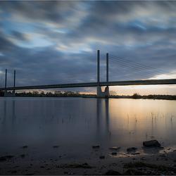 Am Rhein 2