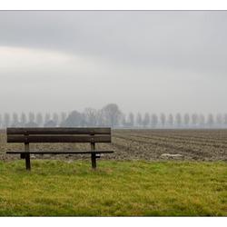 Wilt u zitten ?
