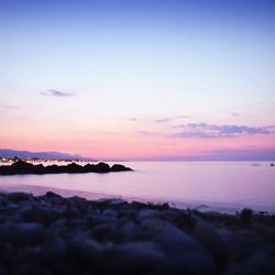 Korinthe