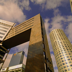 Rotterdam 3.JPG