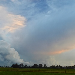 wolkenpalet