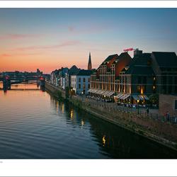 Maastricht-13