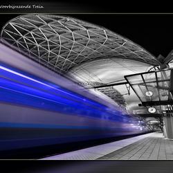Station van Leuven.jpg