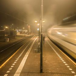 station spaubeek