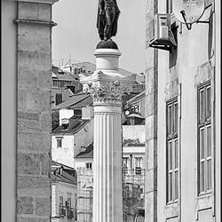 Lissabon 48