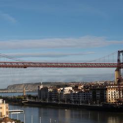 brug Bilbao