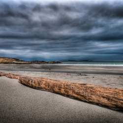 Sola strand
