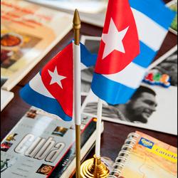 Cuba 132