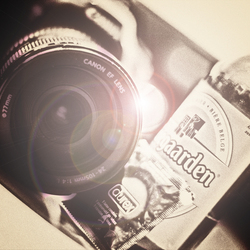 Addicted to...