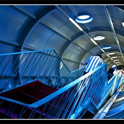 Atomium 4